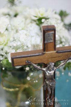 Batizado Verde