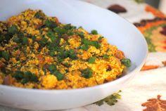 # Diwali Recipes #Paneer Burji #Paneer #Burji #Vegetarian #diwali food recipes #thecookbk