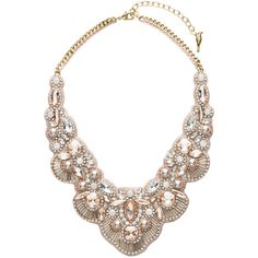 Shop   Chloe + Isabel Stunning lightweight necklace. ($138) Comes with LIFETIME guarantee.