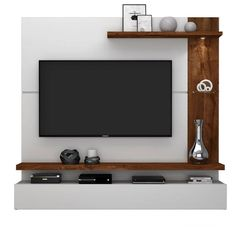 tv wall decor ideas for an efficient and effective tv wall installation process! Modern Tv Cabinet, Modern Tv Wall Units, Modern Tv Room, Wall Units For Tv, Modern Tv Unit Designs, Tv Unit Decor, Tv Wall Decor, Modern Wall Decor, Led Tv Stand Designs