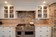 Westhill Kitchen Remodel