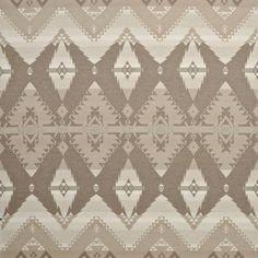 Buy Ralph Lauren Crow Warrior Blanket Horn LCF66764F Multipurpose Fabric