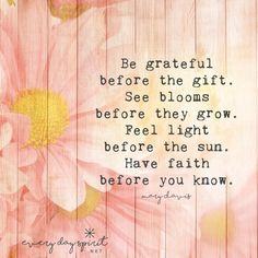 A wisdom prayer to lift you our of hard times. Gratitude Quotes, Prayer Quotes, Wisdom Quotes, Uplifting Quotes, Inspirational Quotes, Flight Quotes, Thursday Quotes, Spirit Quotes, Everyday Quotes