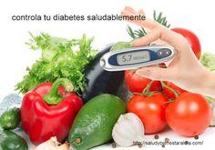 http://www.signsofdiabetesinfo.com/vegetables-diabetes-diet/