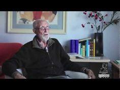 "▶ ""Educados para NO pensar"" (Jose Luis SAMPEDRO) Mayo, 2011. - YouTube"