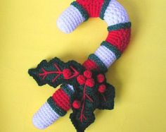 PDF Crochet Pattern Mr and Mrs WINTERS Snowmen от bvoe668 на Etsy
