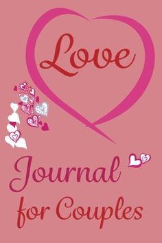 Love Journal for Couples Journal Your Relationship >>> Want to know more, click on the image.