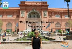 Day Trip from Cairo to Egyptian Museum, Citadel, and old Cairo. On this full-day tour of Cairo, with a private Egyptologist tour guide. Make Egypt the first destination in your Tourist travels. Whatsapp:+201069408877 #TripsInEgypt #EgyptDayTours #CairoDayTours #PyramidsToursFromCairo #EgyptTours #Travels #Vacations #Holidays #CairoTours #Summer #thisisegypt  #AncientEgypt #Tours #Trips #Tourism #Tourists #EgyptTourism
