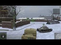 Ground War Tanks [EP 82] T18 - Ground War Tanks is a Free to Play Action Shooter FPS MMO Game with tanks and conflicts in armored warfare