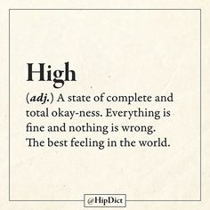 What is your definition? #HipDict #definition #dict #truestory #word #9GAG