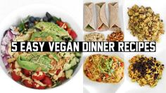 Easy Vegan Dinner Recipes For Two.Recipe: Festive Butternut Roast What Makes The Ultimate . Turkish Pizza With Spiced Pomegranate Beef Feta Recipe . Home and Family Quick Vegetarian Dinner, Easy Vegan Dinner, Vegetarian Recipes Dinner, Vegan Dinners, Easy Dinner Recipes, Healthy Dinner Recipes, Easy Recipes, Dinner Ideas, Sin Gluten