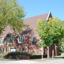The Landmark Inn - Staples, MN Weekends and extended weekends accommodating up to 19 guests.