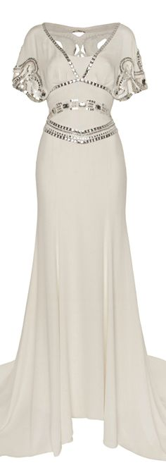 Discover a wide range of signature Temperley London dresses from playful cocktail dresses to elegant evening gowns. Beautiful Gowns, Beautiful Outfits, Beautiful Lines, Temperley London Dress, Evening Dresses, Formal Dresses, Wedding Dresses, Bridal Gowns, Long Dresses