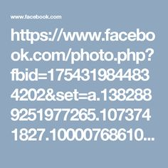 https://www.facebook.com/photo.php?fbid=1754319844834202&set=a.1382889251977265.1073741827.100007686101022&type=3&theater