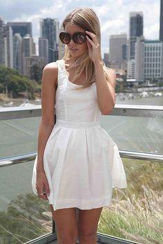 BREAKFAST AT TIFFANYS , DRESSES, RESTOCKING,,Minis Australia, Queensland, Brisbane