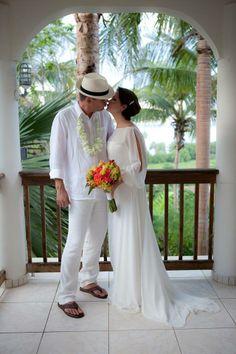 Aidita Echevarria Weddings Photographer Phillip Gallon