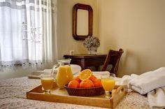 breakfast in the room Breakfast, Room, House, Morning Coffee, Bedroom, Rooms, Haus, Home, Rum