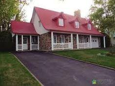 Résultats de recherche d\'images pour « maison canadienne rénovée ...