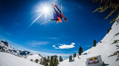 Images Gus Kenworthy Wallpaper Page 4 Red Bull Pool Content