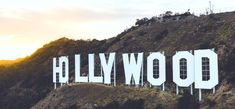 Must See Summer Blockbusters & Family Movies Hollywood Stars, Hollywood Sign, Hollywood California, California City, California Travel, Titanic Kate Winslet, Richard Gere, Skyfall, Casino Royale