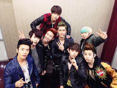 1/13 Super Junior M
