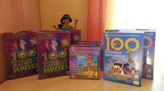 Mama Tzini: Παιδικός Διαγωνισμός!!! 100 Παιχνίδια,για Δημιουργ...