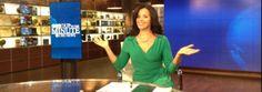 Anne marie green cbs news more cbs news green cbs anne mary news