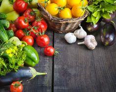 Aprenda+a+cozinhar+legumes+sem+perder+os+nutrientes!
