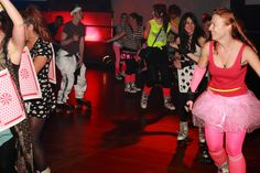 Roller Disco Renaissance Rooms,  off Miles Street, opposite arch 8,  Vauxhall  London  England  SW8 1RZ