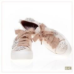 Attilio Giusti Leombruni@Van Weert chaussures&accessoires