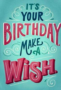 Happy Birthday Wishes Images for Friend *{Best} B day Wishes Text Happy Birthday Quotes, Happy Birthday Images, Happy Birthday Greetings, Birthday Messages, Birthday Pictures, Happy Birthday Typography, Birthday Pins, Birthday Love, Vintage Birthday