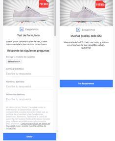 facebook_ads_v2