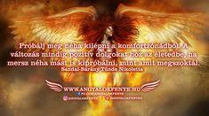 Angyali üzenet: Próbálj meg néha kilépni a komfortzónádból Gabriel, Movie Posters, Movies, Archangel Gabriel, Films, Film Poster, Cinema, Movie, Film