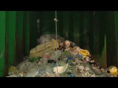 Officials across NJ struggle with loss of recycling markets - YouTube