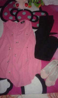 Outfit, Blog, Tall Clothing, Clothing, Outfits, Kleding