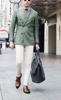 urban men style // mens accessories // mens bag // mens bag // sun glasses…