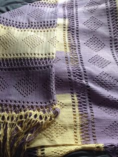 45 Beste Afbeeldingen Van Gehaakte Spreien Crochet Bedspread