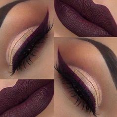 Luxy Lash Premium Mink Lashes SHOP: www.luxy-lash.com Use code LUXYPIN for 15% off!: