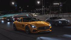 Forza Motorsport 6, Bmw, Check