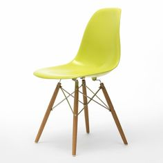 Calligaris Area 51 Chair | Area 51, Military and History