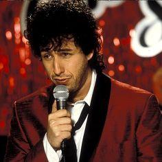 The Wedding Singer - the best Adam Sandler movie ever! Love Movie, Movie Tv, Best Love Songs, The Wedding Singer, Wedding Music, Singer One, Movies Worth Watching, Movie Facts, Adam Sandler
