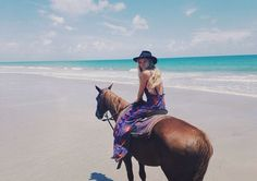 #296) WRITERS PROMPT:  A slight salt-heavy breeze came in across the water. Linda was galloping ahead of me, but   suddenly stopped and turned to see if I was keeping up...