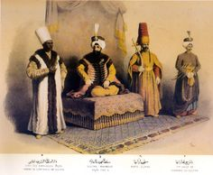 Posts about Ottoman Empire written by taylorrockhill Ankara, Empire Ottoman, Ottoman Turks, Ancient Mesopotamia, Arabian Nights, World Cultures, Modern Art, Panda, Costumes