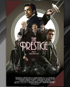 Top 50 Highest Rated Best Movies List All Time Maybe You Don't Watch Before Best Movies List, Movie List, Good Movies, Mind Boggling Movies, Christopher Mcquarrie, Louise Fletcher, Edward Furlong, Touchstone Pictures, Robert Duvall