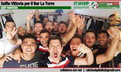 MANTOVA | 02G | Conferma Bar La Torre; punteggi di Misura nei 4 Gironi