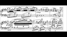 Chopin: Piano Concerto No.1, Movement 2 - Largo, Romance (Zimerman)