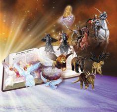 Hope Prophecy Inside Custo1