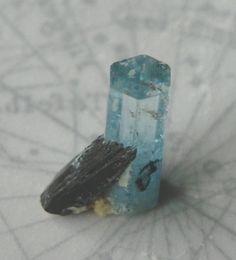 http://mer33.exblog.jp/tags/ナミビア/