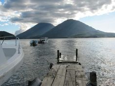 Solola, Guatemala I loved it there.