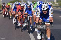 #VueltaSJ 35th Tour of San Juan 2017 / Stage 4 Tom BOONEN (BEL)/ San Martin - San Martin (160,5km)/ Etapa San Martin/ Vuelta A San Juan / ©Tim De Waele
